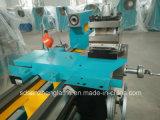중국 CNC 선반 공작 기계 (Q1319-1B)