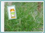 Glufosinato-Amonio preferencial del herbicida del precio competitivo