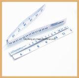 правитель 1m (40inch) младенческий бумажный для измеряя головки