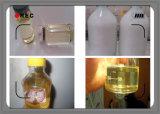 短く速い同化ステロイドホルモンのテストステロンのプロピオン酸塩の粉の未加工ソース