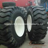 Neumático resistente del diagonal del neumático del neumático E-3/L-3 de OTR