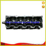 3L beenden Zylinderkopf 11101-54131 für Toyota