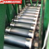 貿易保証の鋼鉄マットのコイル