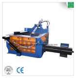 Presse de rebut en métal avec ISO9001 : 2008