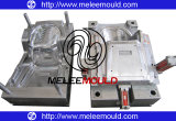 Injection di plastica Chair Mould per l'aria aperta (MISCHIA MOULD -1)
