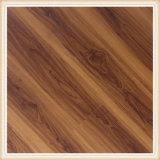 Prix de carrelage de Bolon de plancher de vinyle de PVC