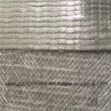 Esteira biaxiaa da fibra de vidro 900GSM quente da navigação 0/90