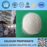 Barkeyアプリケーションのための食品等級カルシウムプロピオン酸塩