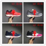 Люди 's N.B. обувают ботинки Ml997 ботинок спортов идущие