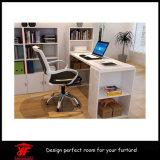 Schlafzimmer Furniyure hölzerne Laptop-Schreibtisch Cpmputer Tabelle