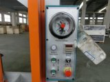 machine froide de presse de machines de travail du bois 50t