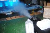 Machine neuve de regain de fumée du modèle 3000W DMX512