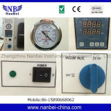 LCD Display Vacuum Drying Oven with Vacuum Pump