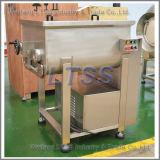 산업 사용 고기 섞는 기계/고기 믹서