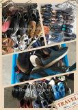 Zweite Handschuh-und Sport-Turnschuhe verwendeter Schuh-Export nach Afrika (FCD-005)