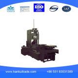 Fräsmaschine-horizontale Bearbeitung-Mitte CNC-H50