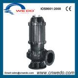 Pomp de van uitstekende kwaliteit van het Water van de Riolering (WQ/QW/WQD)