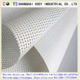 Vinilo del acoplamiento del PVC de la bandera del acoplamiento del PVC de la impresión