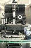 De volledige Automatische Koker krimpt de Machine van de Etikettering