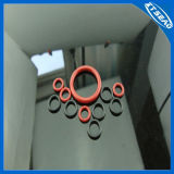 O-ring Seal voor Rubber Part