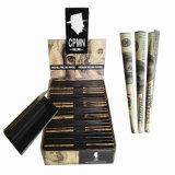 $100 het Rolling Document van het Roken van sigaretten van de rekening