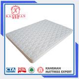 Alibaba卸し売りShengfangの二段ベッドのマットレスの高品質の約束の単一の柔らかいマットレス