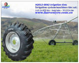 R-1 Series Agricultural Tires para Irrigation System