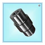 Personnalisé coupant le Pin pour des pièces de traitement mécanique