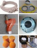 Schwing /Sany/pièces de rechange pompe concrète de Cifa /Putzmeister