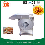 De Machine van de Snijmachine van chips en de Plantaardige Machine van de Snijmachine
