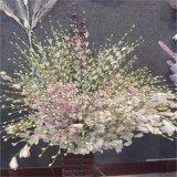 La flor de papel para la decoración casera