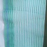 Rete di plastica dell'armatura della costruzione per proteggere