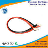 Automotive LED Light Bar Harness 3.6mm Wire Harness with Connector
