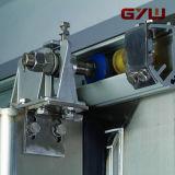 Тяжелый тип раздвижная дверь /Manual сползая для холодильных установок
