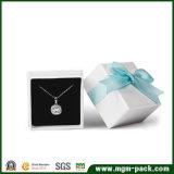 Оптовая Recyclable коробка Jewellery бумаги подарка