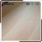 Teakholz/Eiche/rote Eichen-/Aschen-/Kirschfurnierholz von China