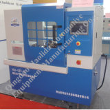 Turbocharger Testing Machine per Truck Cars