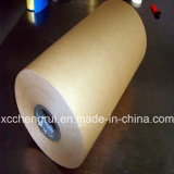 Papel de cable eléctrico del papel del aislante
