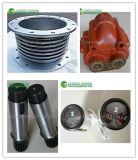 Melhores peças sobresselentes por atacado do motor Diesel do OEM do preço