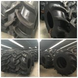 Neumático R-2 de la máquina segador de la alta calidad 28L-26 18.4-30 de China 19.5-24