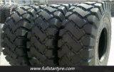 Muster des Fullstar Reifen-L3, OTR Reifen, 17.5-25, 20.5-25, 23.5-25 Aufbau-Maschinerie-Reifen