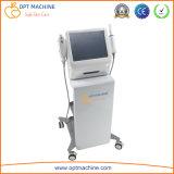 Vagin orienté par Intendity élevé de levage de face de Hifu d'ultrason serrant la machine