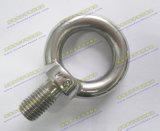 Boulon d'oeil Csls01 de l'acier inoxydable JIS 1168