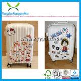PVC Fright 자석 스티커 도매 기념품 3D 냉장고 자석