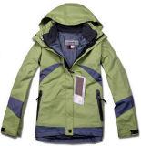 Winter-Ski-Jacke (C021)