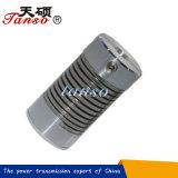 L'acciaio Ts10 muggisce l'accoppiamento per poca macchina di coppia di torsione