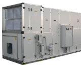 Klimaanlagen-Reinigungs-Installationssatz/Maschine/Gerät