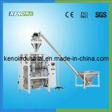 큰 수직 분말 포장기 (KENO-F104)