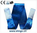 Imbracatura della tessitura di buona qualità (TIPO INFINITO PESANTE)
