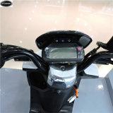 "Bicicletas elétricas frescas de 60V-20ah-800W Motrocycles /Electric/""trotinette""s elétricos/bicicletas elétricas"